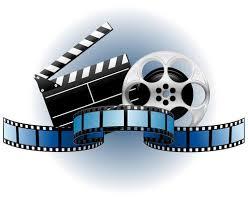 Film-ipad-uitje-workshop-hoorn-teambuilding-westfriesland-gezellig-uit-